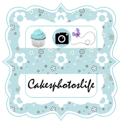 CakesPhotosLife