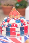Click image for Jubilee cakes Part 1